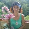 ELENA TIZIANO, 46, г.Ногинск