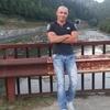 Дмитрий, 33, г.Лесной Городок