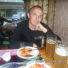 олег, 36, г.Жирновск