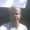 Станислав, 32, г.Можайск