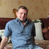 Алексей, 40, г.Новодвинск