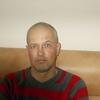 Андрей, 36, г.Сорск