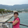 ALLA, 53, г.Днепр