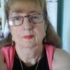 Zanna, 75, г.Лос-Анджелес