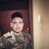 Сергей, 30, г.Лиски (Воронежская обл.)