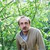 Виктор Viktorovich, 49, г.Алматы́