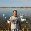 Игорь, 46, г.Евпатория