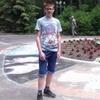 Максим, 18, г.Млинов