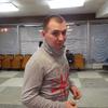 Кирилл, 26, г.Апатиты