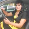 Анна, 52, г.Донецк