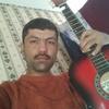 рома, 29, г.Хабаровск