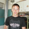 Алексей, 27, г.Курган