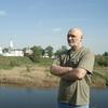 Сергей, 65, г.Реутов