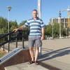 Дмитрий, 40, г.Волгодонск