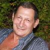 Влад, 63, г.Тель-Авив-Яффа