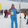 Николай, 60, г.Сочи