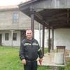Емил Тотев, 58, г.Bourgas
