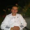 Alexander Mannweiler, 30, г.Traunreut