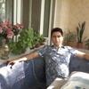 Марк, 36, г.Тараз (Джамбул)