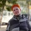 Наталья, 44, г.Липецк