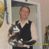 Валера Семенов, 52, г.Верхний Уфалей