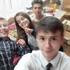 Родион, 18, г.Пушкин