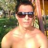 Александр, 29, г.Шахтерск