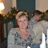Людмила, 42, г.Ярославль