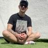 Alex, 27, г.Бат-Ям