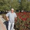 Сергей, 61, г.Бахмут
