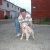 Юрий, 44, г.Курчатов