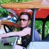 Алексей, 46, г.Воскресенск
