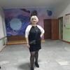 Ольга, 34, г.Собинка