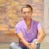 Алехандро, 36, г.Луцк