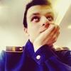 Дмитрий, 17, г.Мариинск