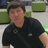 Жолдошбек, 35, г.Сеул