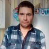 Алексей, 30, г.Шадринск