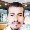 saikumar, 29, г.Бангалор