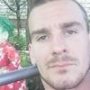 Тоха, 26, г.Саратов