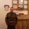 Григорий, 21, г.Анива