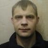 дима, 39, г.Челябинск