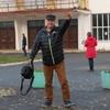 дмитрий володарьевич, 57, г.Луза