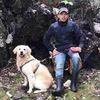 Grigorij, 42, г.Стокгольм