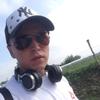 Игорь, 21, г.Белгород-Днестровский