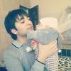 Hak Yan, 22, г.Ереван
