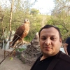 Xamid, 33, г.Ташкент