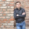 Николай, 37, г.Чита