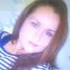 Снежана, 26, г.Черногорск
