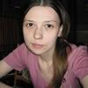 Ірина, 36, г.Хмельницкий