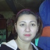 Жанна, 29, г.Костанай